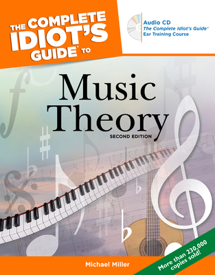 Music Theory for Electronic Music COMPLETE: Parts 1, 2 ...