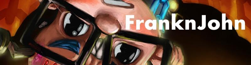 FranknJohn_Banner