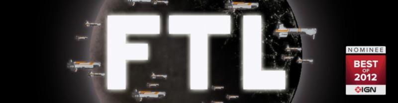 FTL_Banner