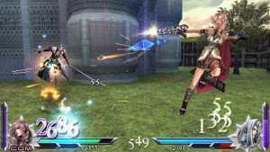 screenshot_psp_dissidia_012_final_fantasy129