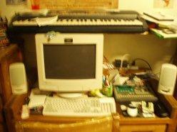 college_studio